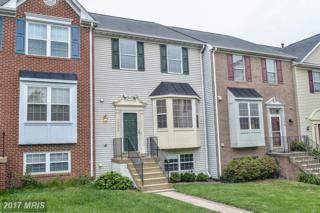 13820 Ashington Court, Centreville, VA 20120 (#FX9957749) :: Pearson Smith Realty