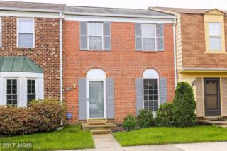 6520 China Grove Court, Alexandria, VA 22310 (#FX9957799) :: Pearson Smith Realty