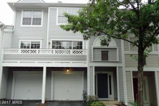 14431 Glencrest Circle #126, Centreville, VA 20120 (#FX9958061) :: Pearson Smith Realty