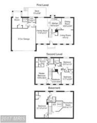 5607 Wood Thrush Court, Fairfax, VA 22032 (#FX9958424) :: Pearson Smith Realty
