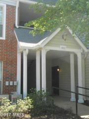 3922 Penderview Drive #328, Fairfax, VA 22033 (#FX9958517) :: Pearson Smith Realty