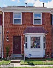 12971 Ridgemist Lane, Fairfax, VA 22033 (#FX9958621) :: Pearson Smith Realty