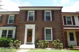 6279 Kerrydale Drive, Springfield, VA 22152 (#FX9958959) :: Pearson Smith Realty