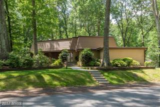 2524 Pinoak Lane, Reston, VA 20191 (#FX9959097) :: Wicker Homes Group