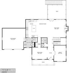 3043 Hazelton Street, Falls Church, VA 22044 (#FX9959133) :: Arlington Realty, Inc.