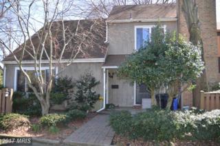 10801 Hunt Club Road, Reston, VA 20190 (#FX9959301) :: Wicker Homes Group