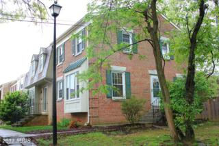 6407 Thornhill Court, Springfield, VA 22150 (#FX9959619) :: Pearson Smith Realty
