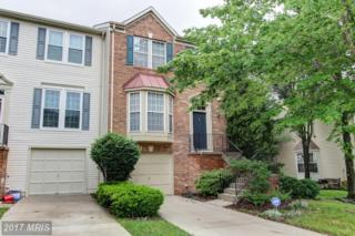 14372 Stonewater Court, Centreville, VA 20121 (#FX9959777) :: Pearson Smith Realty