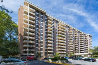 1808 Old Meadow Road #908, Mclean, VA 22102 (#FX9959898) :: Pearson Smith Realty