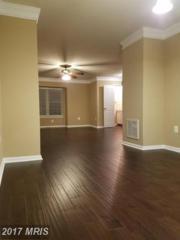 3909 Collis Oak Court, Fairfax, VA 22033 (#FX9959936) :: Pearson Smith Realty