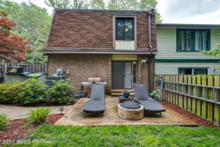 6012 Forrest Hollow Lane, Springfield, VA 22152 (#FX9960457) :: Pearson Smith Realty