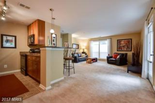 3178 Summit Square Drive 3-A1, Oakton, VA 22124 (#FX9960575) :: Arlington Realty, Inc.