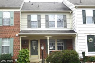 6606 Kelsey Point Circle, Alexandria, VA 22315 (#FX9960676) :: Arlington Realty, Inc.