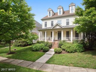 2875 Star Opal Drive, Fairfax, VA 22031 (#FX9960706) :: Arlington Realty, Inc.