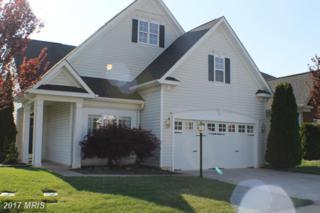 15 John Rucker Drive, Ruckersville, VA 22968 (#GR9916602) :: Pearson Smith Realty