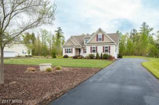 9114 Colonnade Circle, Ashland, VA 23005 (#HA9921353) :: Pearson Smith Realty