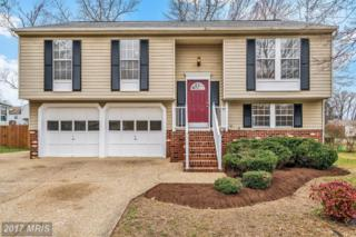 2832 Eagle Trace Terrace, Richmond, VA 23223 (#HN9872156) :: Pearson Smith Realty