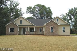 4370 Norrisville Road M, White Hall, MD 21161 (#HR9784963) :: Pearson Smith Realty