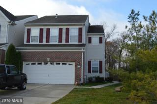 322 Golden Eagle Way, Belcamp, MD 21017 (#HR9817883) :: Pearson Smith Realty