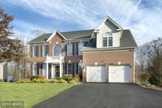 1030 Macphail Road E, Bel Air, MD 21015 (#HR9830138) :: Pearson Smith Realty