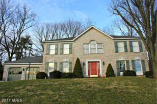 1211 Jenny Road, Bel Air, MD 21014 (#HR9830474) :: Pearson Smith Realty