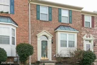 2225 Cantley Drive, Forest Hill, MD 21050 (#HR9834764) :: LoCoMusings