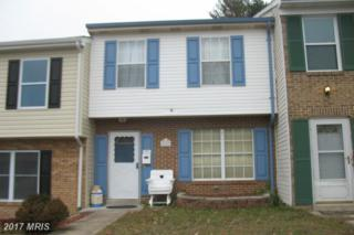 1543 Charlestown Drive, Edgewood, MD 21040 (#HR9836000) :: Pearson Smith Realty
