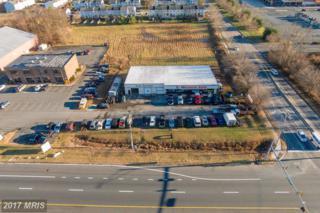 2715 Pulaski Highway, Edgewood, MD 21040 (#HR9836502) :: LoCoMusings