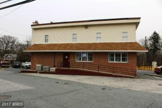 2131 Old Edgewood Road, Edgewood, MD 21040 (#HR9840817) :: Pearson Smith Realty