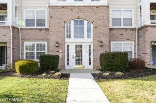 1402-E Bonnett Place #131, Bel Air, MD 21015 (#HR9842077) :: Pearson Smith Realty