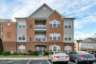 207 Kings Crossing Circle #84, Bel Air, MD 21014 (#HR9843970) :: Pearson Smith Realty