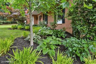 106 Duncannon Road, Bel Air, MD 21014 (#HR9846025) :: Pearson Smith Realty