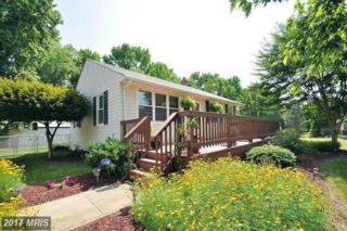 643 Bel Air Avenue, Aberdeen, MD 21001 (#HR9847128) :: Pearson Smith Realty