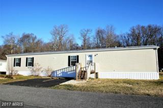 237 Poclain Road, Aberdeen, MD 21001 (#HR9848051) :: Pearson Smith Realty