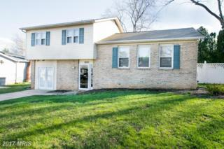 2052 Stratton Court, Bel Air, MD 21015 (#HR9848751) :: Pearson Smith Realty