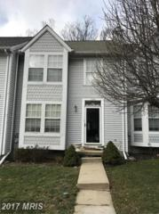 1326 Bennett Place, Bel Air, MD 21015 (#HR9850724) :: Pearson Smith Realty