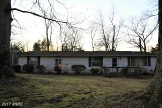 3983 Emrick Lane, Jarrettsville, MD 21084 (#HR9852029) :: LoCoMusings