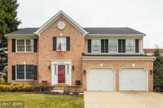 2203 Gelding Way, Bel Air, MD 21015 (#HR9853685) :: Pearson Smith Realty