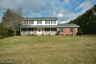 3002 Bellechasse Road, Fallston, MD 21047 (#HR9855242) :: Pearson Smith Realty