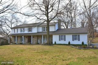 1502 Rolling Road, Bel Air, MD 21014 (#HR9856348) :: Pearson Smith Realty