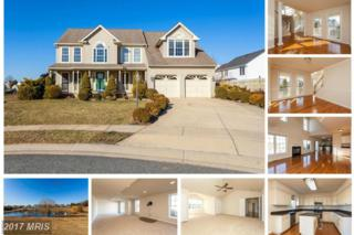 102 Calder Court, Forest Hill, MD 21050 (#HR9856419) :: Pearson Smith Realty