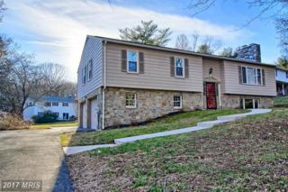 1506 Northam Court, Bel Air, MD 21014 (#HR9856478) :: Pearson Smith Realty