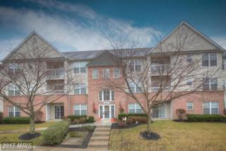 1411 Bonnett Place 2H, Bel Air, MD 21015 (#HR9857026) :: Pearson Smith Realty