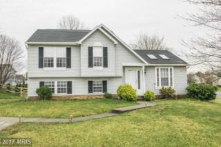 1010 Bogart Circle, Bel Air, MD 21014 (#HR9858280) :: Pearson Smith Realty