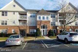 1301-C Sheridan Place #45, Bel Air, MD 21015 (#HR9859857) :: Pearson Smith Realty