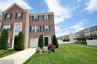 4740 Thistle Hill Drive, Aberdeen, MD 21001 (#HR9860132) :: Pearson Smith Realty