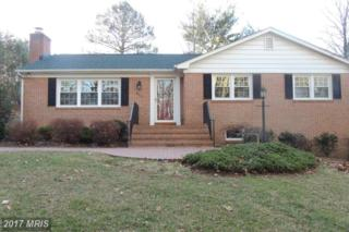 613 Plumtree Road, Bel Air, MD 21015 (#HR9860940) :: Pearson Smith Realty