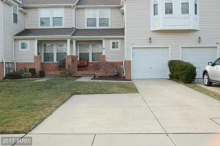 220 Rachel Circle, Forest Hill, MD 21050 (#HR9861085) :: Pearson Smith Realty