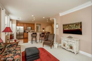 902 Macphail Woods Crossing 3D, Bel Air, MD 21015 (#HR9861930) :: Pearson Smith Realty