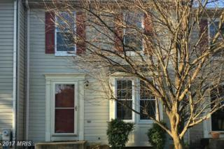 921 Gainsborough Court, Bel Air, MD 21014 (#HR9862470) :: Pearson Smith Realty